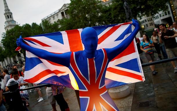 Українці знають англійську краще за росіян - міжнародний рейтинг