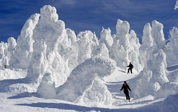 Каникулы зимнего режима. Лучшие направления для пляжного и активного отдыха