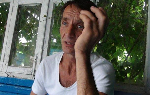 Рыбак - Федорович - возвращение - расследование - Дело рыбака Федоровича, вернувшегося из России, продолжат расследовать в Украине