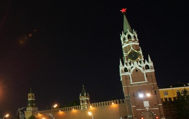 Москве невыгодно вхождение Украины в Таможенный союз - российский эксперт