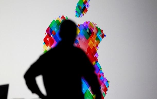 Увеличенная диагональ. Китайский партнер Apple тестирует следующий iPad