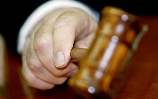 Правозащитники Нидерландов подают в суд на власти за сотрудничество с АНБ