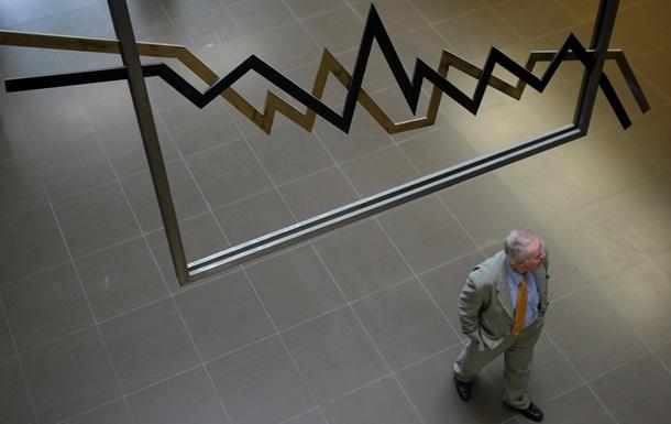 Благодаря рекордному росту акций Microsoft индекс Dow Jones обновил исторический максимум