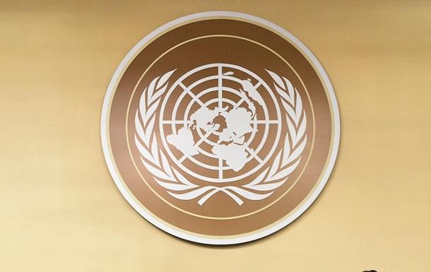 Стало известно, кто займет место Саудовской Аравии в Совбезе ООН