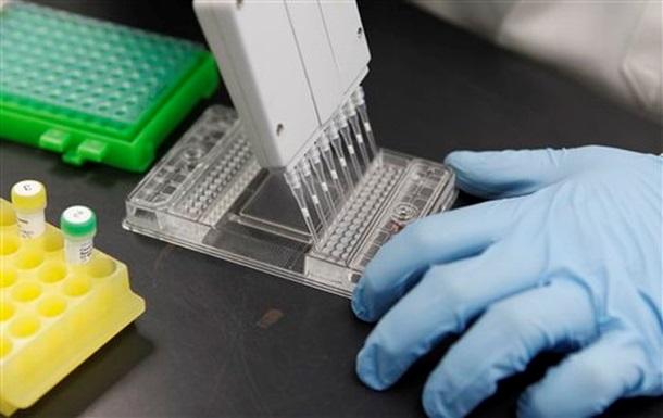 Найден ген, который заставляет ткани восстанавливаться, как в молодости
