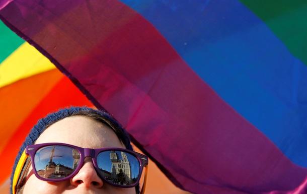 В Хорватии проведут референдум об однополых браках
