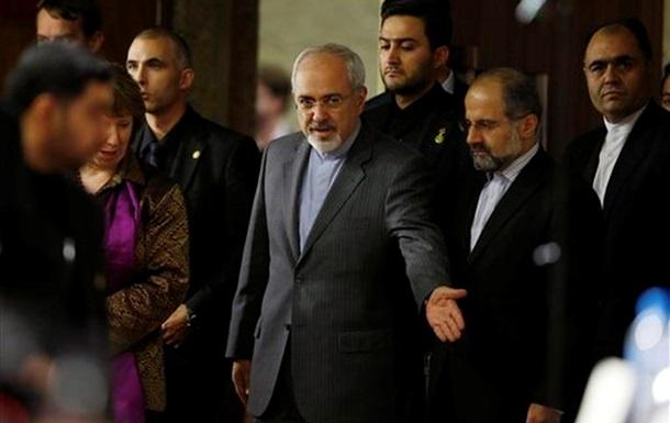 Переговоры по Ирану: стороны намекают на прогресс