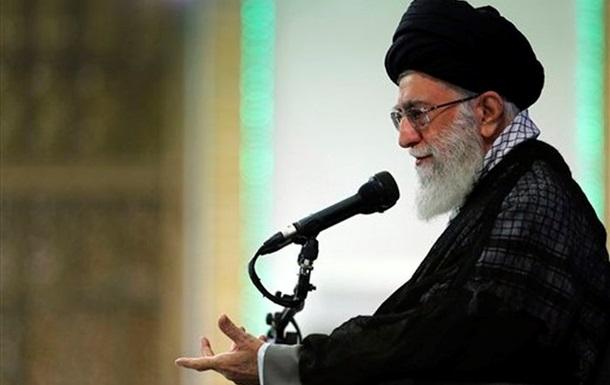 Роухани: Иран не откажется от ядерных технологий
