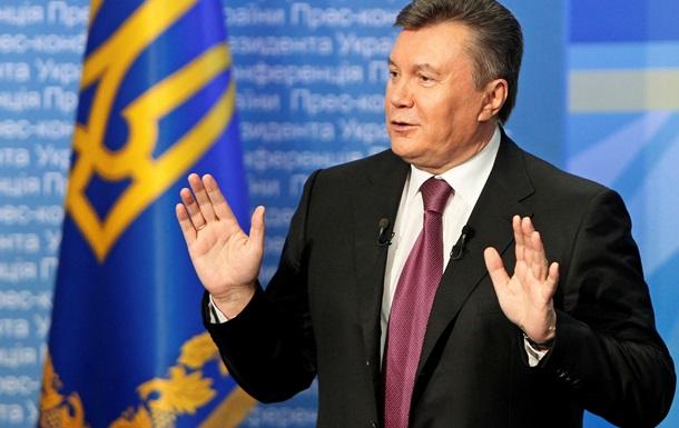 Украина не успевает освободить Тимошенко до саммита в Вильнюсе - Ъ