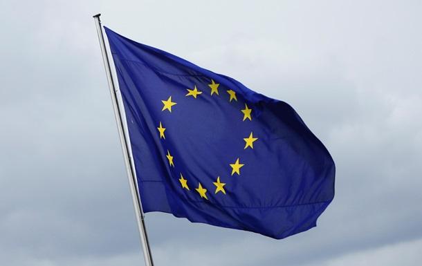 Чиновники оценили, как договор с ЕС повлияет на экономику Украины