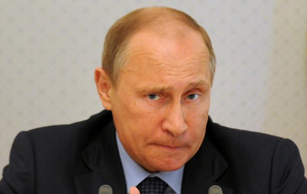 Потерялася. Пользователи соцсетей обсуждают  исчезновение  Януковича