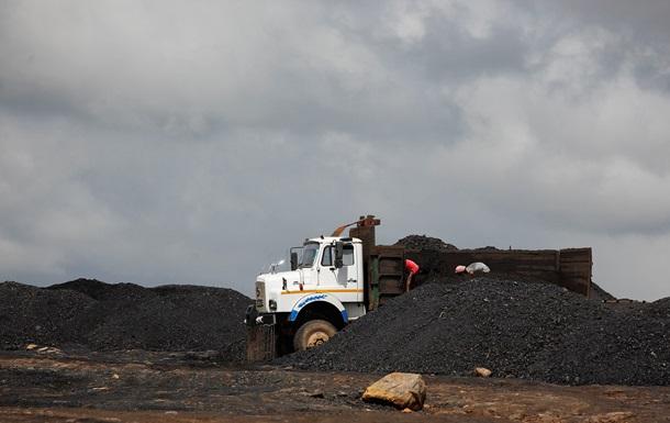 Канадська компанія, яка вклала гроші в українські шахти, запустила процедуру банкрутства