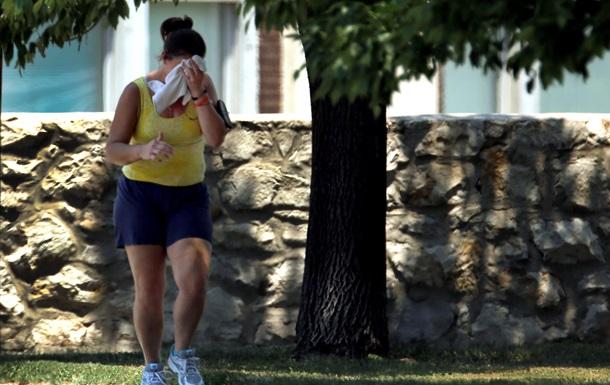 Ученые выяснили, почему женщинам тяжелее, чем мужчинам, заниматься спортом