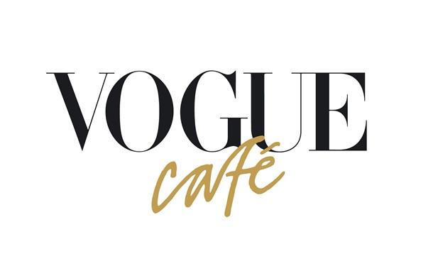 В Киеве откроется Vogue Cafe, которое посетит Дита Фон Тиз