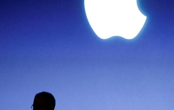 Разработчик Apple Siri занялся похожим проектом в Samsung - СМИ