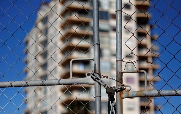 Договора залога, заключенные без согласия всех совладельцев имущества, признаны незаконными - Ъ