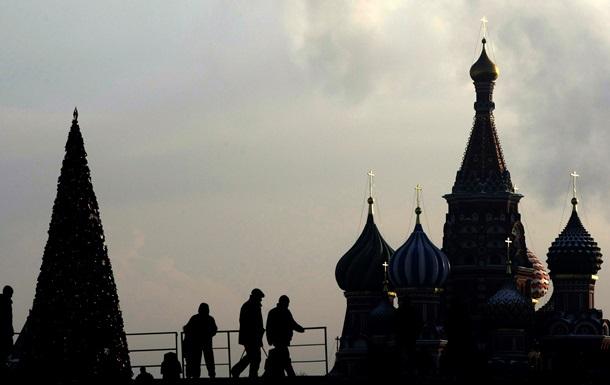 40% россиян считают, что Украина постепенно сближается с Евросоюзом и США - опрос