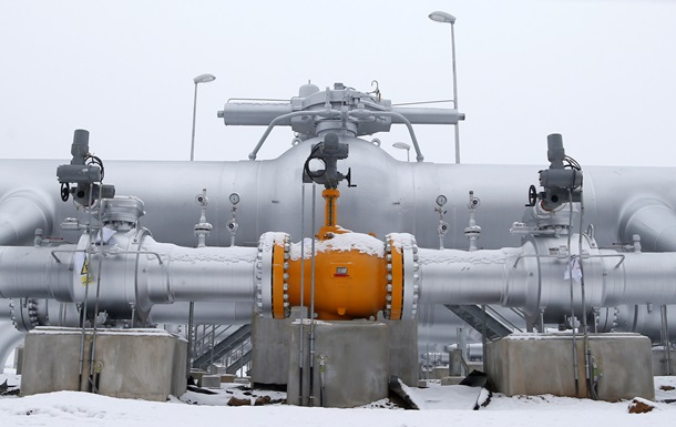 Пресса: Фирташ спасет Украину от газовой войны?