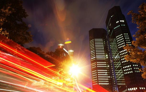 Бизнес оценил перспективы мировой экономики после преодоления американского паралича