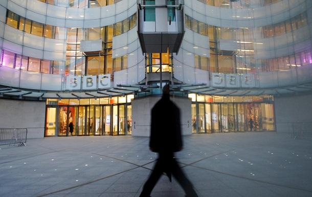 Руководитель британского МВД предостерег о рисках гегемонии Би-би-си