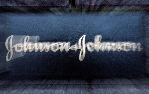 Johnson & Johnson выплатит до четырех миллиардов долларов компенсаций за дефектные протезы - СМИ