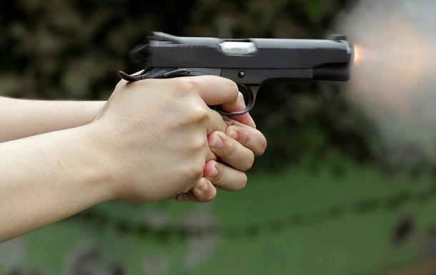 В Шереметьево злоумышленник стрелял в пассажира из Бишкека