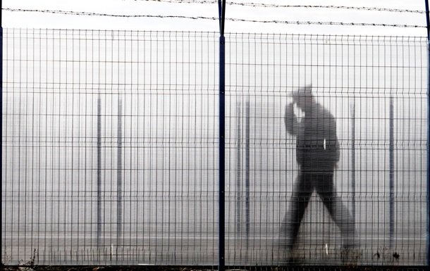 СБУ задержала сообщников боевика, подорвавшего себя на украинско-российской границе. Их подозревают в терактах