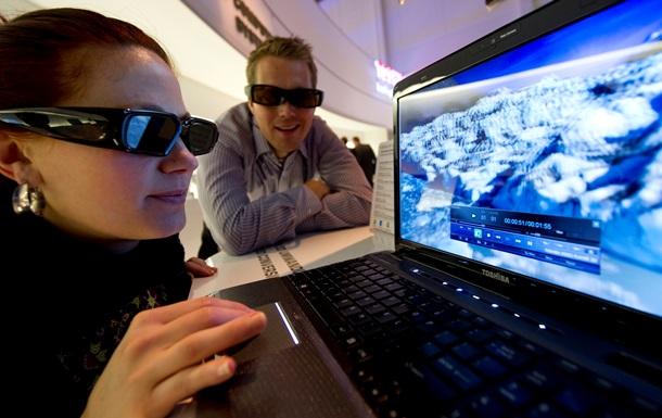 В Украине обрушился рынок персональных компьютеров - исследование