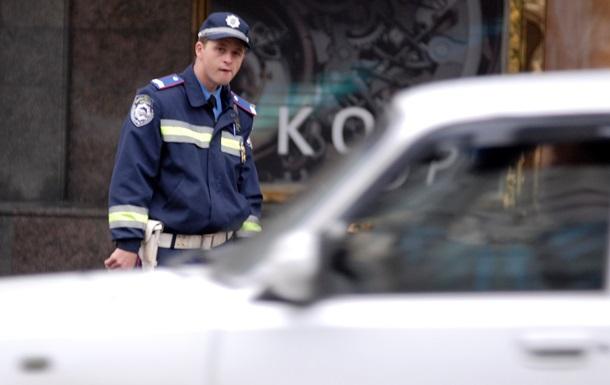 В ГАИ отреклись от намерений ужесточить ограничение скорости в городах