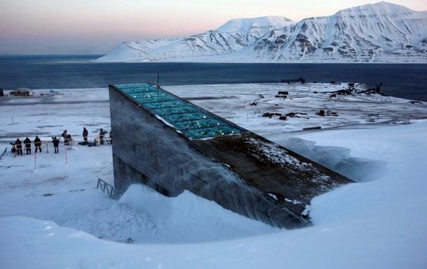Норвегия обещает потратить на зимнюю олимпиаду существенно меньше россиян