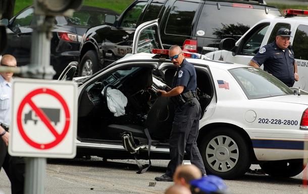 В Питтсбурге полиция задержала пять человек в связи со стрельбой в школе