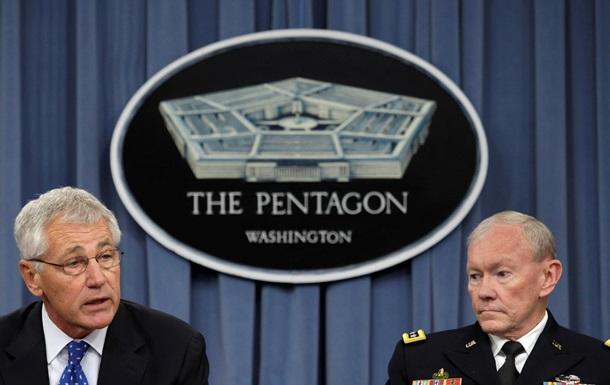 Пентагон отказывается закупать российские вертолеты