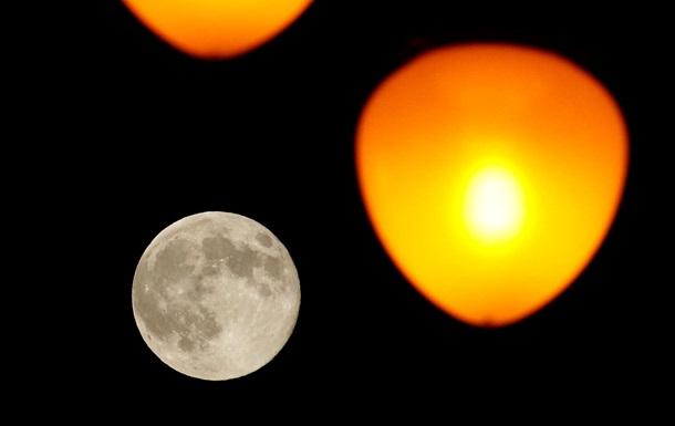 Корейцы готовятся запустить собственный луноход