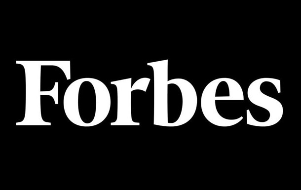 РБК Daily: Новые владельцы Forbes Украина теряют кадры