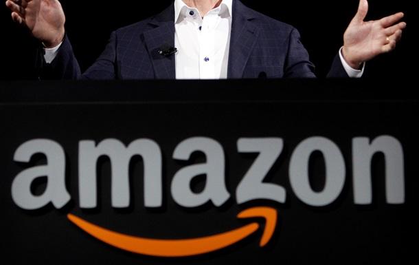 Amazon начала предлагать  облачные  компьютеры