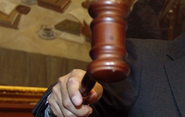 В Беларуси приступили к конфискации машин у задержанных в пьяном виде водителей