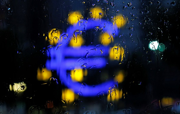 Папа Римский призвал четвертую по величине экономику ЕС активизироваться в борьбе с финансовым кризисом