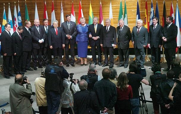 Восточный экспресс. Что сделали центральноевропейские страны, чтобы вступить в ЕС после подписания СА