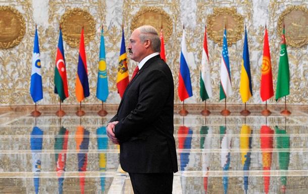 Лукашенко о предстоящих выборах: Изберут нас, не изберут - это дело десятое