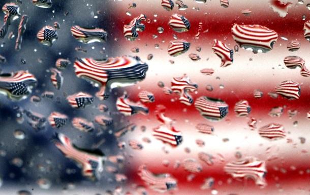 Moody's ухудшило рейтинги четырех крупнейших банков США