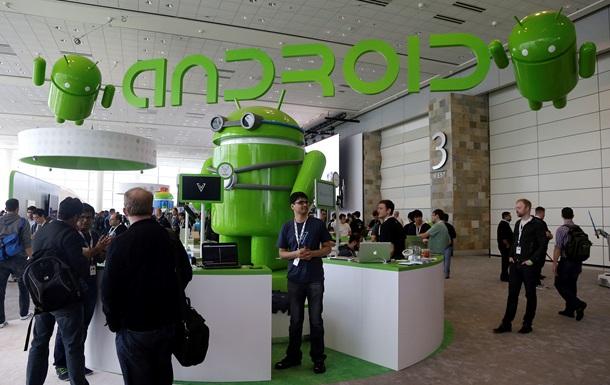 99,9% квартальных атак на мобильные платформы были нацелены на Android