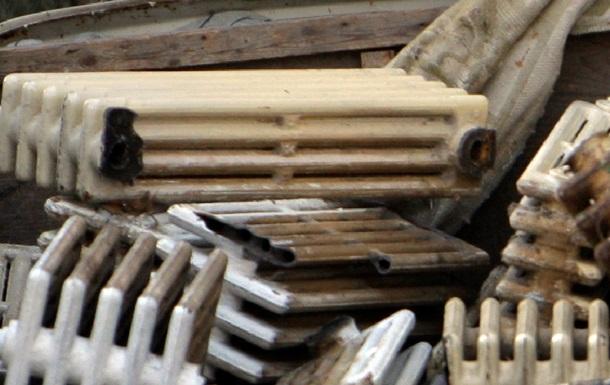 Квартиры не отключать: в Минрегионе уточнили порядок отказа от центрального отопления и снабжения горячей водой