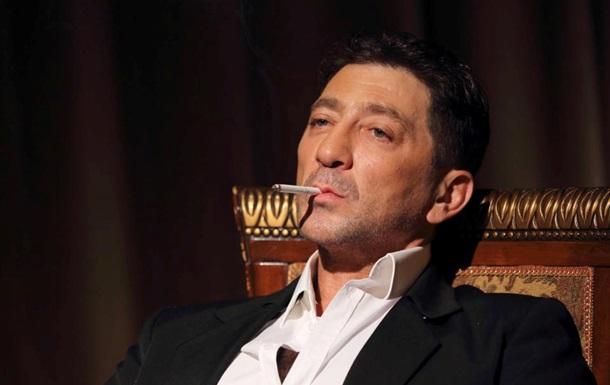 Лепс подтвердил, что знаком с главарем  постсоветской мафии