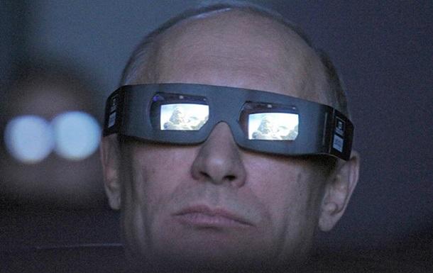 Путин приказал генералам готовиться к компьютерным войнам