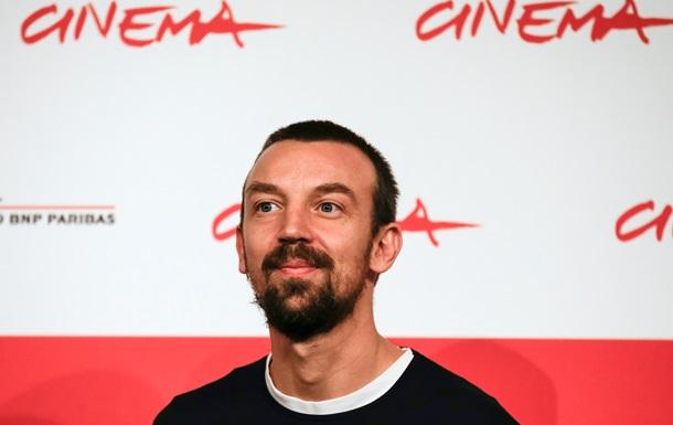 Названы главные призеры Римского кинофестиваля