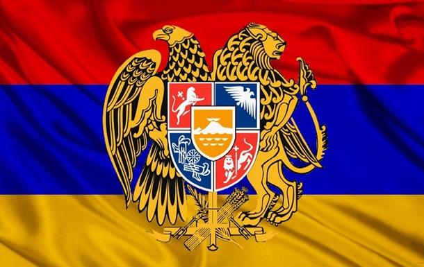 Армения будет готова подписать договор о присоединении к ТС в начале 2014 года