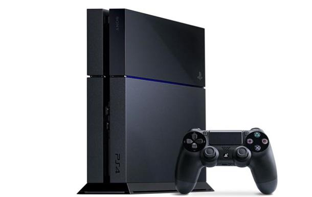 Sony похвалилась ажиотажем вокруг новой приставки, CМИ называют гаджет бракованным