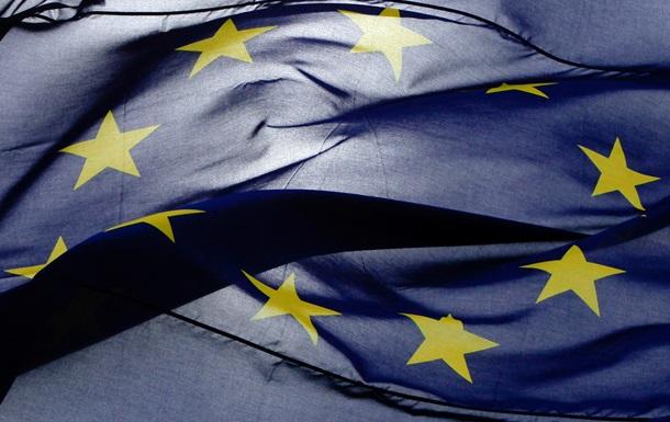 В ЕС подчеркивают, что судьба СА находится в руках одного человека