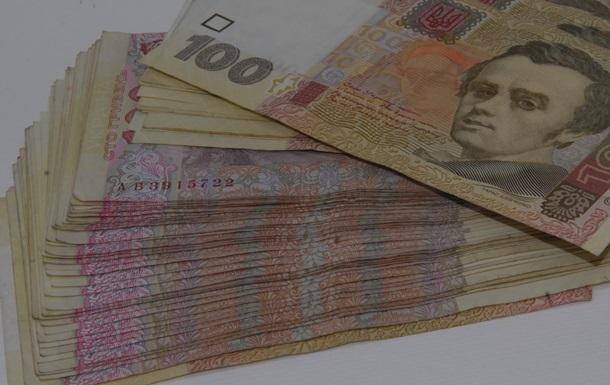 Нацбанк может снизить допустимую сумму расчетов наличными - глава НБУ