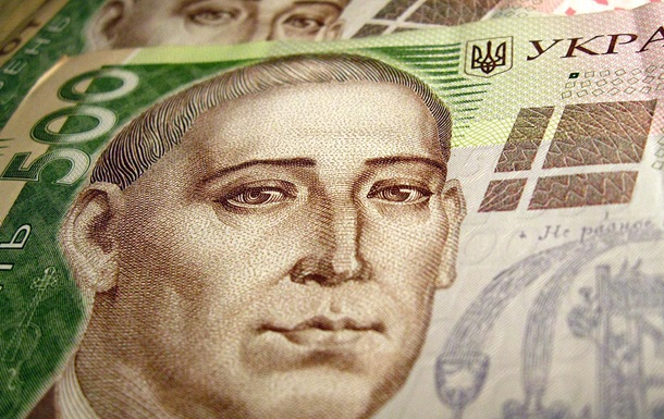 Незапланированный аукцион помог Минфину занять еще пару миллиардов в госбюджет
